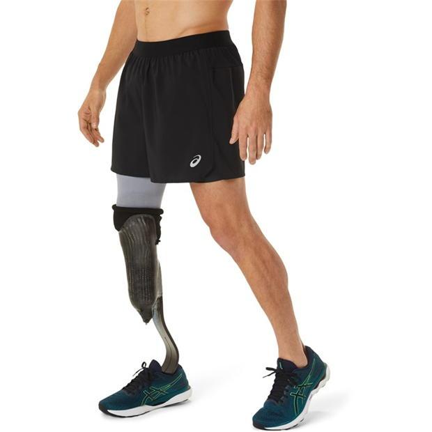 Karrimor Sleeveless T Shirt Mens