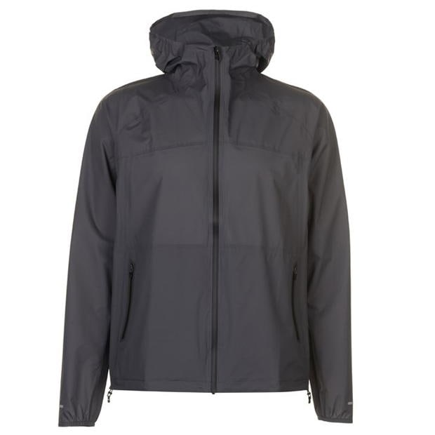 Asics Waterproof Jacket Mens