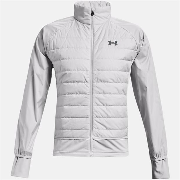 Under Armour Insulate Heat.Rdy Jacket Mens