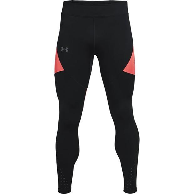 Under Armour Speed Pocket 7'' Shorts Mens