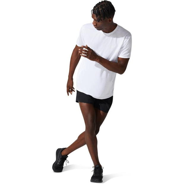 Asics Core 5 Inch Shorts