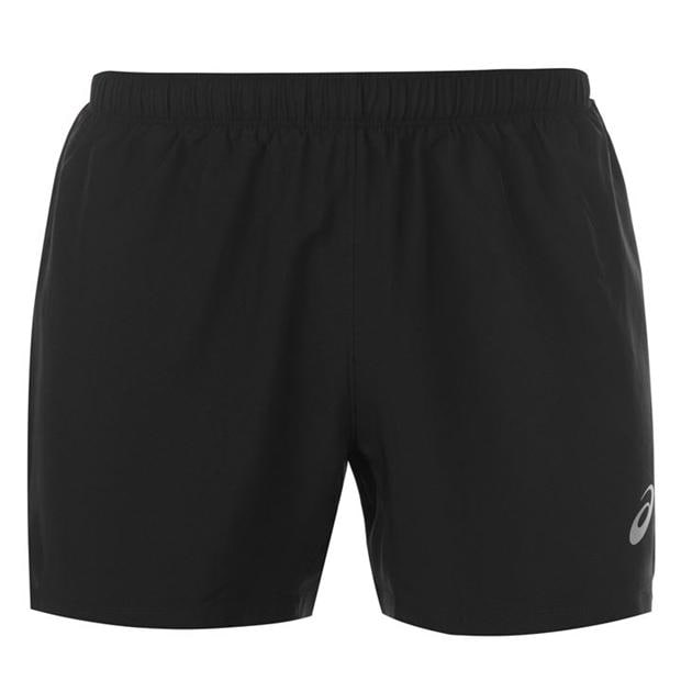Asics Core 5inch Shorts Mens