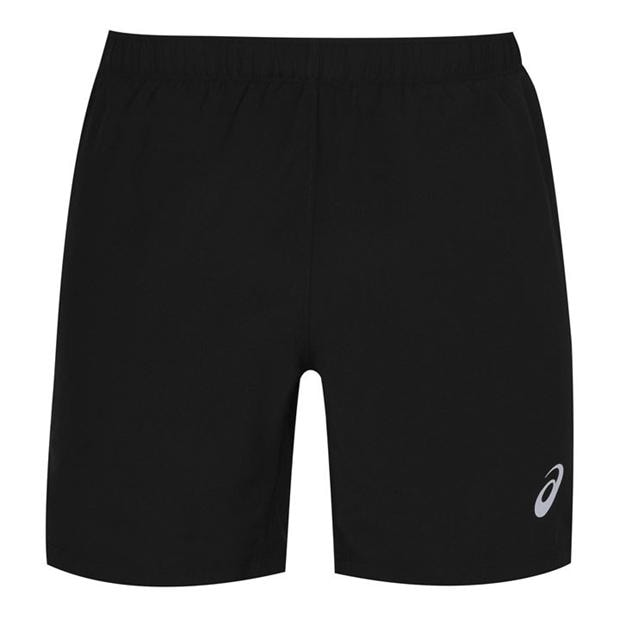 Asics Core 7inch Shorts Mens