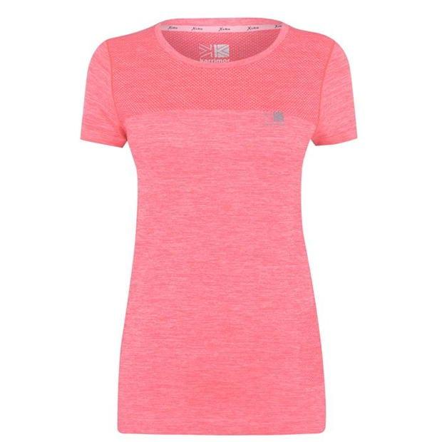 Karrimor Rapid T-Shirt