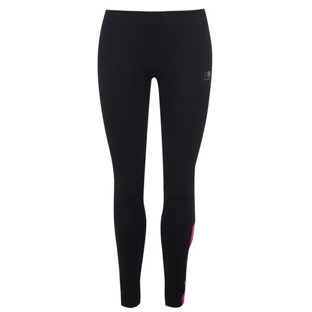 Karrimor Running Tights Ladies