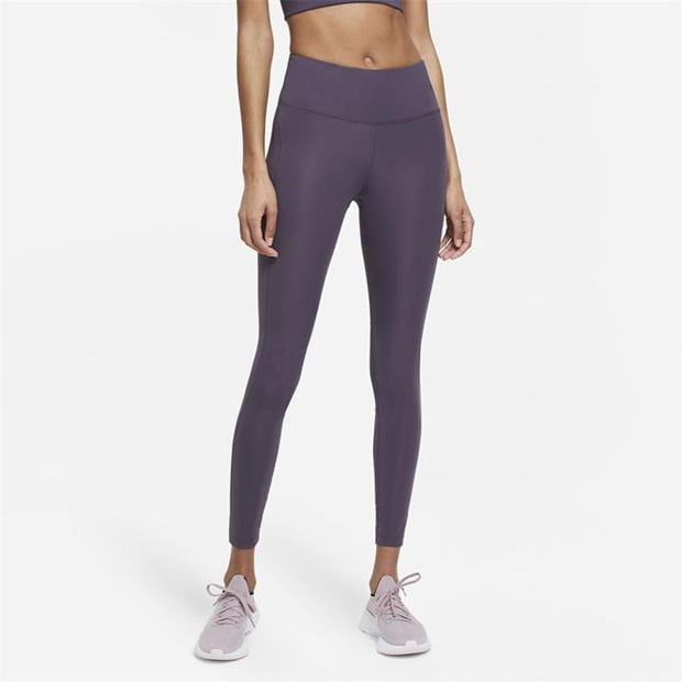 Nike Epic Fast Women's Running Tights