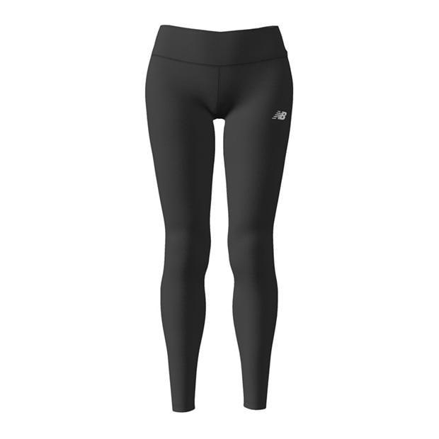 Karrimor Xlite Track Pants Ladies
