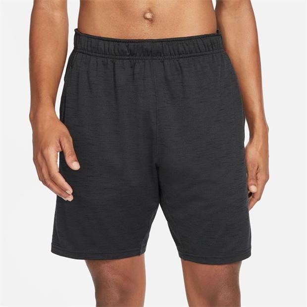 Nike HypDry ShortSn00