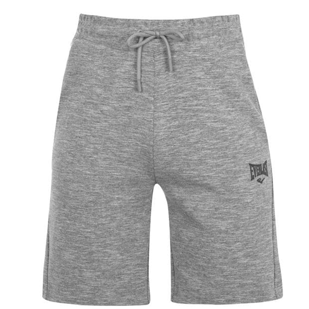 Everlast Fleece ShortSn00