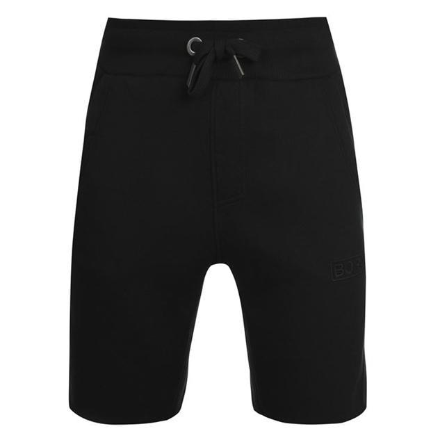 Bjorn Borg Bjorn Box Fleece Shorts