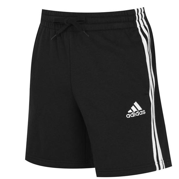 adidas Essentials French Terry Shorts Mens