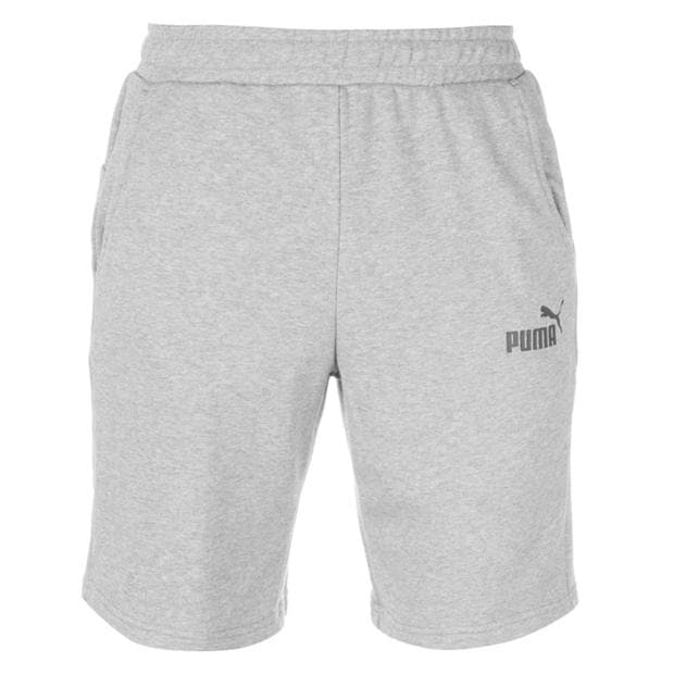 Puma No 1 Shorts Mens