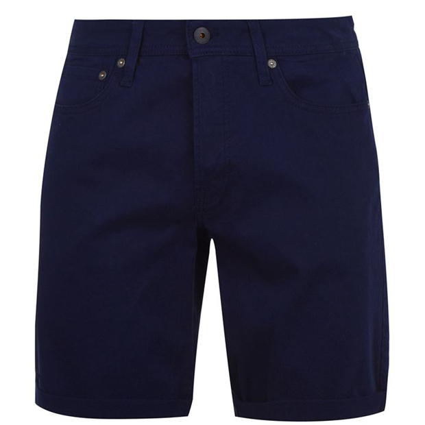 Jack and Jones Rick Shorts Mens