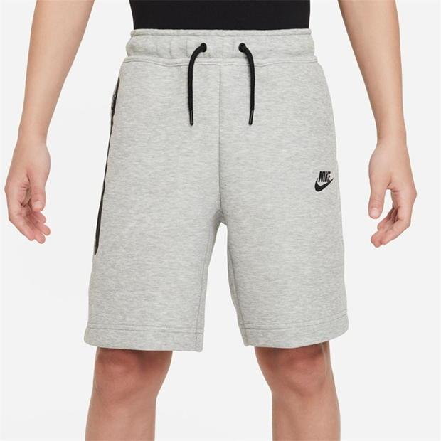 Pierre Cardin Roll Shorts Mens