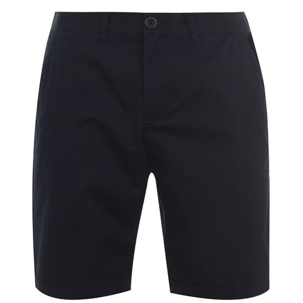 Pierre Cardin Chino Shorts Mens