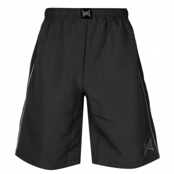 Tapout Workout Shorts Mens  (M)