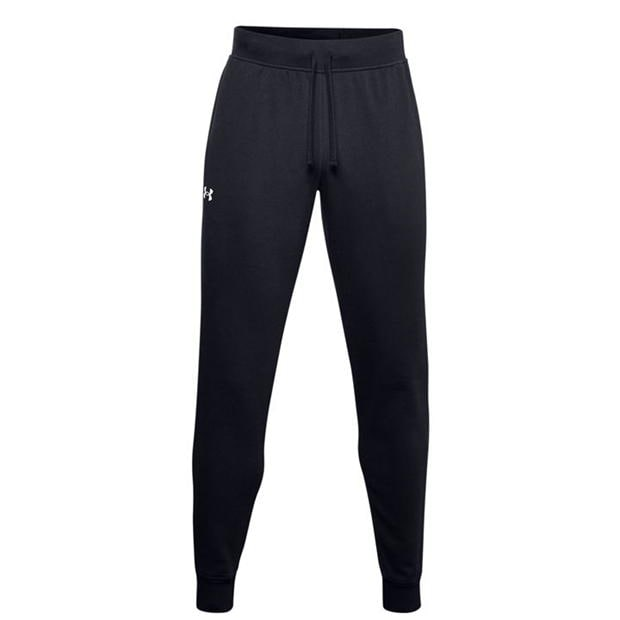 Under Armour Rival Cotton Jogger 00
