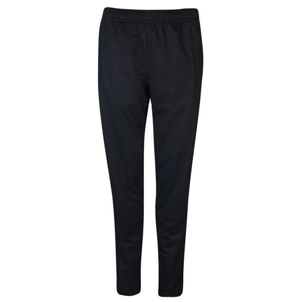 Reebok Speedwick Jogging Pants Ladies