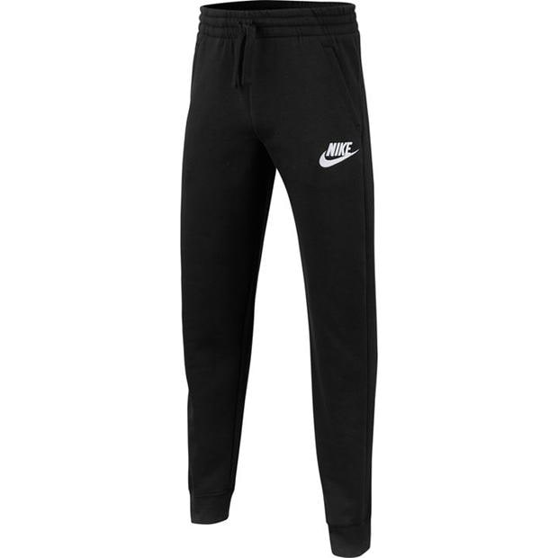 Nike Fundamentals Fleece Pants Kids
