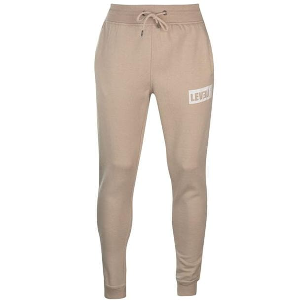 Level 1 Repel Jogging Pants