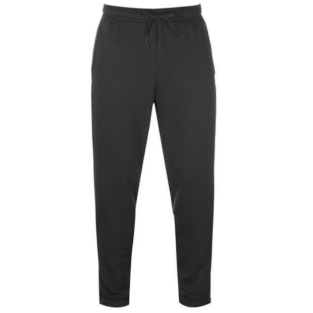 adidas Linear Tapered Fit Jogging Bottoms Mens