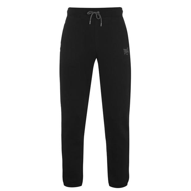 Everlast Jogging Bottoms Mens