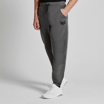 SALE: 30% скидки от стоимости! Everlast Jogging Bottoms Mens XS