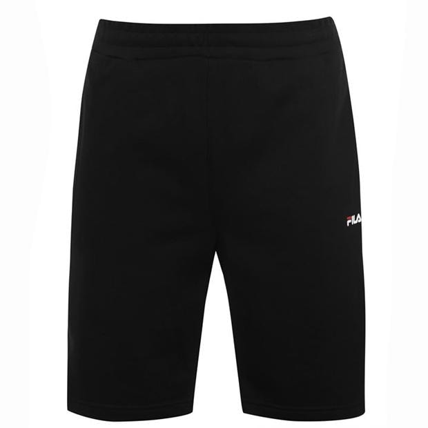 Fila Tristan Shorts Mens