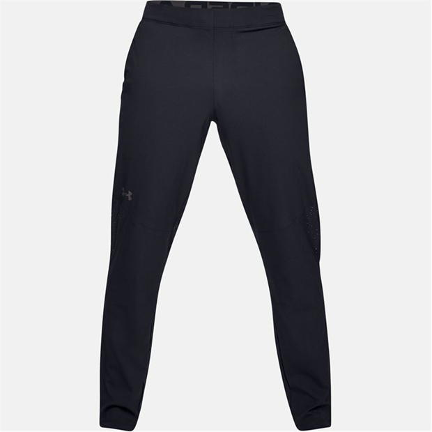 Under Armour Vanish Woven Trousers Mens