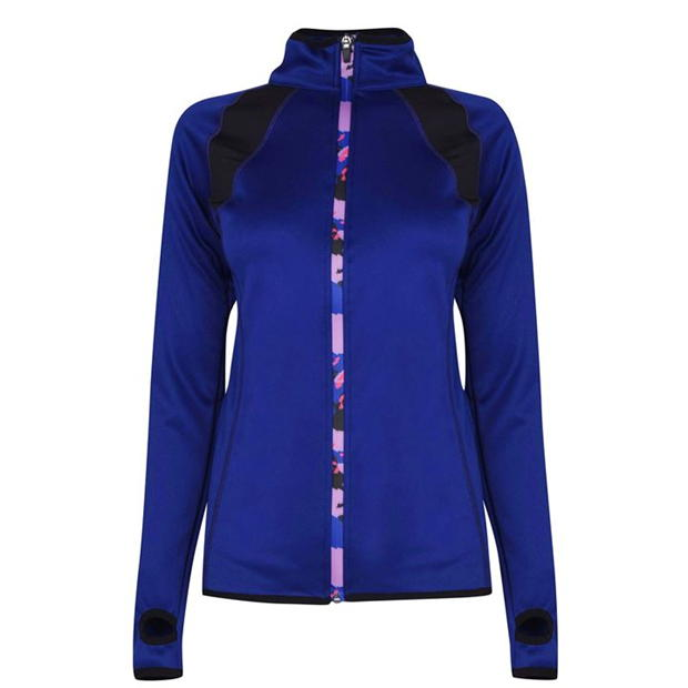 Marie Claire Fleece Jacket Ladies