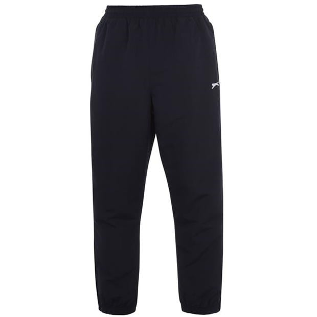 Slazenger Closed Hem Woven Pants