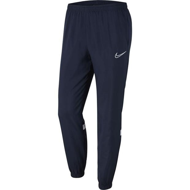 Nike Dri-FIT Academy Men's Soccer Track Pants