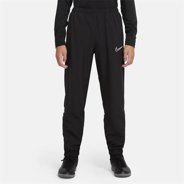 Nike Academy Woven Pants Junior Boys
