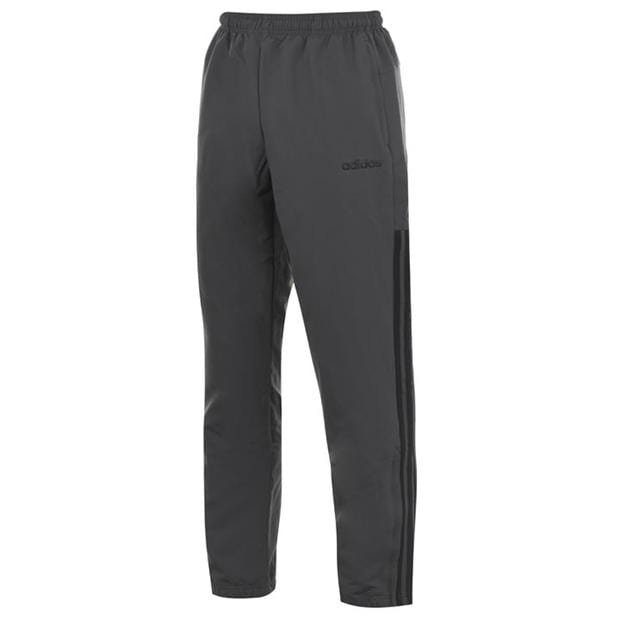 adidas Samson 2 Tracksuit Bottoms Mens