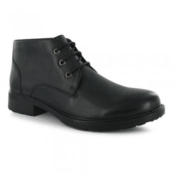 Lee Cooper Ino  Mens Boots 10 (44)