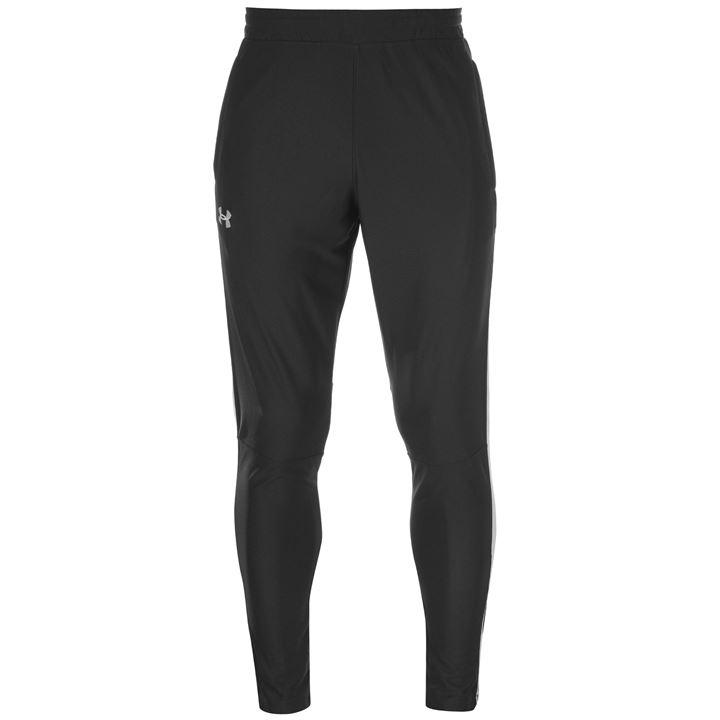 Under Armour Sportstyle Track Pants Mens