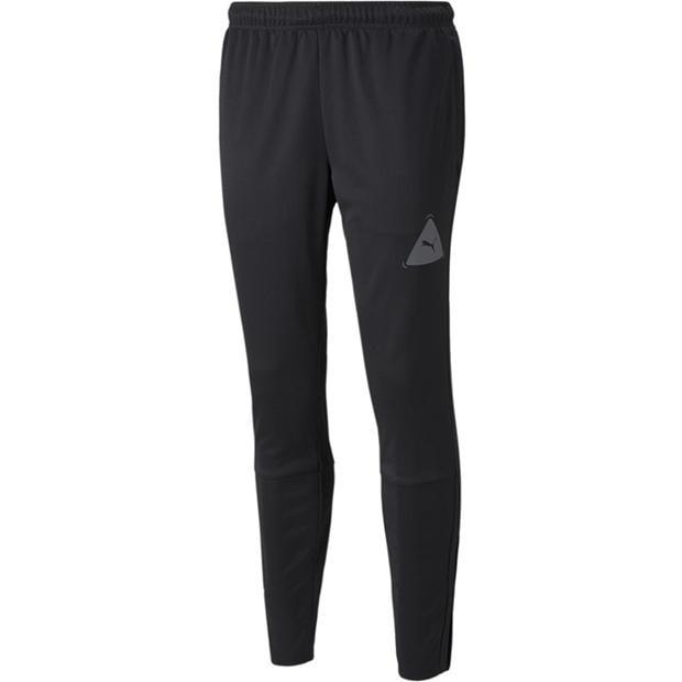 Nike FC AllDay Pant Sn94