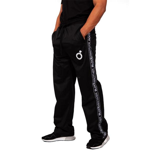 Blood Brother Poppa Track Pants