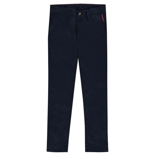 Hackett Hacket Slim Fit Chinos