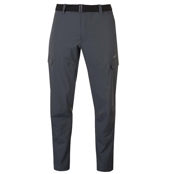 Colmar Trousers Mens