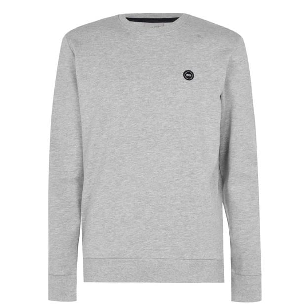 Jack and Jones Cre Andres Swt Sn00