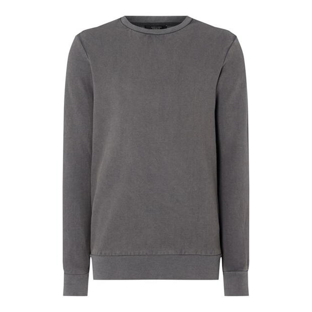 Jack and Jones Premium Drew Sweatshirt