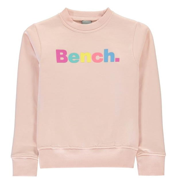 Bench Bench Leanne Crew JnG00