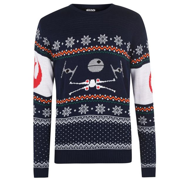 Rubber Road Road Wing Sweater