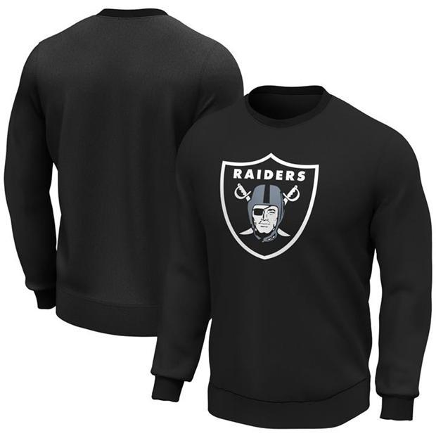 NFL Logo Crew Sweat Sn00