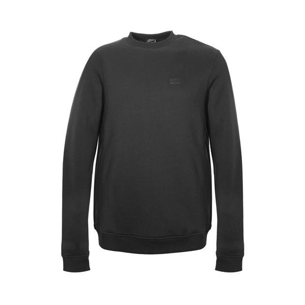 Converse HD Crew Jn99