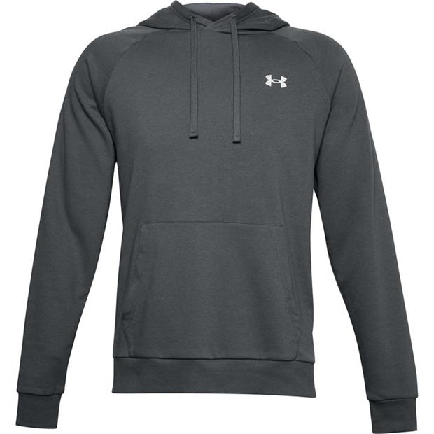Under Armour Rival Fitted OTH Hoody Mens