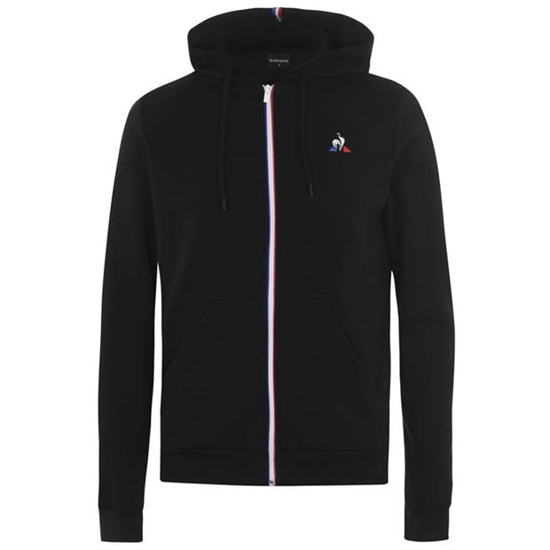 Lonsdale Heavy Weight OTH Hoody Mens