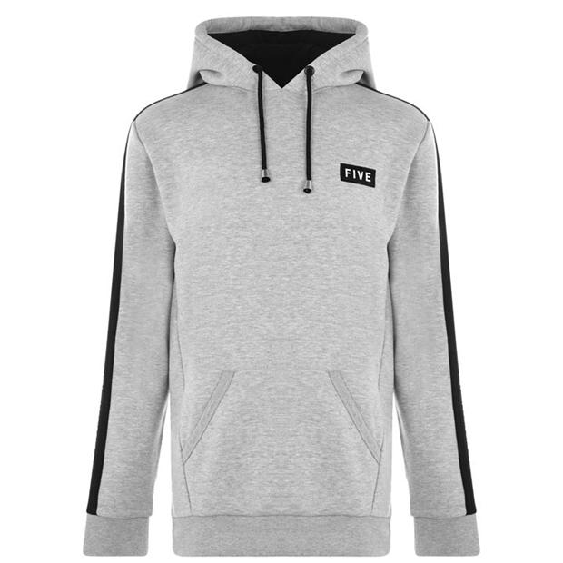 Five Supply OTH Hoodie Mens