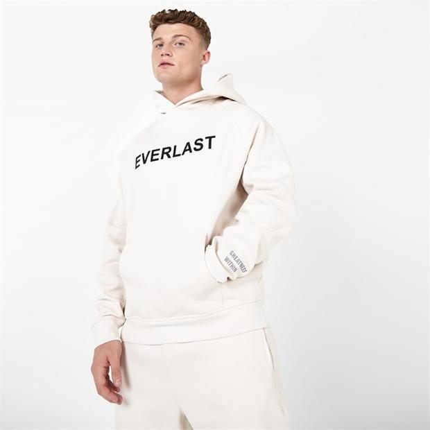 Everlast Lifestyle Hoody Unisex